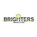 Brighters Store (@brightersstore) Avatar