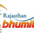 Rajasthan Bhum  (@rajasthanbhumitours) Avatar