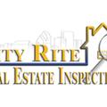 City Rite (@cityriteinspections) Avatar