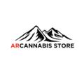 ARCannabis Store (@arcannabis) Avatar