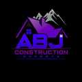 ABJ Construction Experts (@abjexperts) Avatar