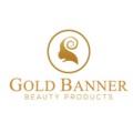 Gold Banner Beauty Products  (@gbbeauty) Avatar