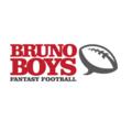 Bruno Boys (@brunoboysus) Avatar