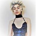 Amelia Diaz (@ameliadiaz) Avatar