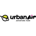 Urban Air Adventure Park (@uagreenville) Avatar