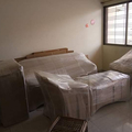 PACKERS AND MOVERS GREATER KAILASH (@aadinathpackers) Avatar