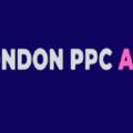 London PPC Agency (@londonppcagency) Avatar