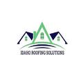 Idaho roofing solutions boise (@idahoroofingsolutions) Avatar