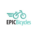 Epic Bicycles (@epicbicycles) Avatar