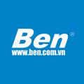 Ben Computer (@bencomputernews) Avatar