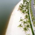 Biệt thự Vinhomes Ocean Park (@bietthuvinhomes) Avatar