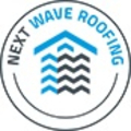 Next Wave Roofing (@nwrgrnwoodvillco) Avatar