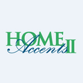 Home Accents II (@homeaccents2) Avatar
