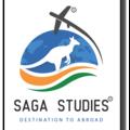 Saga Studies (@sagastudies123) Avatar