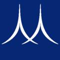 Mindmill Software Limited  (@mindmillsoftware) Avatar