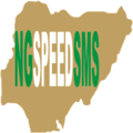 NGSpeed SMS (@ngspeedsms) Avatar