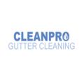 Clean Pro Gutter Cleaning Ann Arbor (@norespahal557rtfg) Avatar