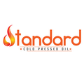 Standard Cold Pressed Oil (@standardcoldpressoil) Avatar