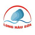 longhausua (@longhausua) Avatar