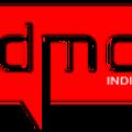 Online Marketing Services in Hyderabad (@ppcagencyinindia) Avatar
