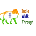 India Walk Through (@indiawalkthrough) Avatar