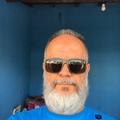 Rogerio Paizante (@rogeriopaizante) Avatar