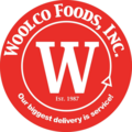 Woolco Foods (@woolco-foods) Avatar