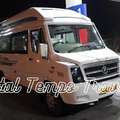 Rental Tempo Traveller (@japjitravel1) Avatar