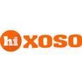 hixoso (@hixoso) Avatar