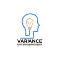 Variance Infotech Pvt L (@varianceinfotech) Avatar