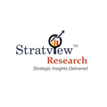 Stratview Research (@stratview) Avatar