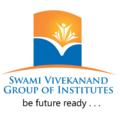 Swami Vivekanand Group of Institutes (@sviet) Avatar