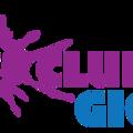 club giggle (@clubgiggle) Avatar