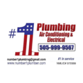 Number1 Plumber (@number1plumber) Avatar