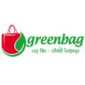 greenclothbag (@greenclothbag) Avatar