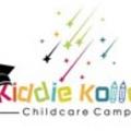 Kiddie Kollege Childcare Campus (@kiddiekollege) Avatar