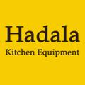 Hadala Kitchen Equipment (@hadalakitchen) Avatar