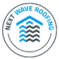 Next Wave Roofing (@nwrloveland) Avatar