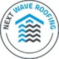 Next Wave Roofing (@nextwavecastlerock) Avatar