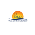 La Jolla Oral and Facial Surgery (@ljofs) Avatar