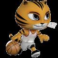 Học bóng rổ On (@hocbongroonline) Avatar