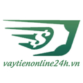 vaytienonline24h (@vaytienonline24h) Avatar