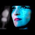 shAi dawn (@shaidawn) Avatar