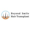 Beyond Smile Hair Transplant (@best_hair_transplant_clinic) Avatar