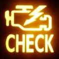 Last Chance Auto Repair (@lastchanceautorepair) Avatar