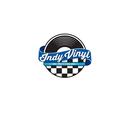 Indy Vinyl Pressing (@indyvinylpressing) Avatar