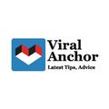 Viral Anchor (@viralanchor) Avatar