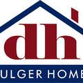 Dulger Homes (@dulgermelbourne) Avatar