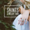 Saints Jewelry Bar (@saintsjewelrybarus) Avatar