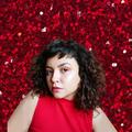 Gabi Rocha (@socialgabi) Avatar